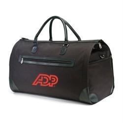 DDB30 Premium Elite Travel...