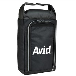 DSB01 Premium Pro Shoe Bag,...