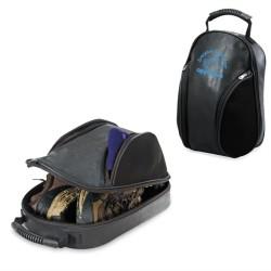 DSB08 Concord Shoe Bag,...