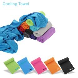 "CT01 Cooling Towels(32""x..."