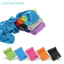 "SCT01 Cooling Towels(32""x..."