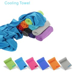"SCT02 Cooling Towels(32""x..."