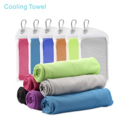 "CT11 Cooling Towels(40""x..."