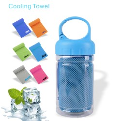 "CT14 Cooling Towels(32""x..."