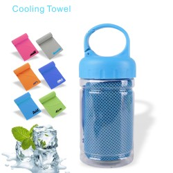 "CT15 Cooling Towels(40""x..."
