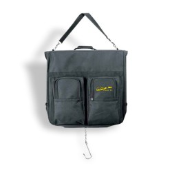 DGB01  Deluxe Garment Bag,...