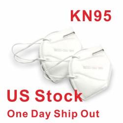 KN95 Soft Comfort Filter...