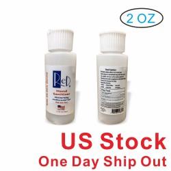 US STOCK! 2 OZ....