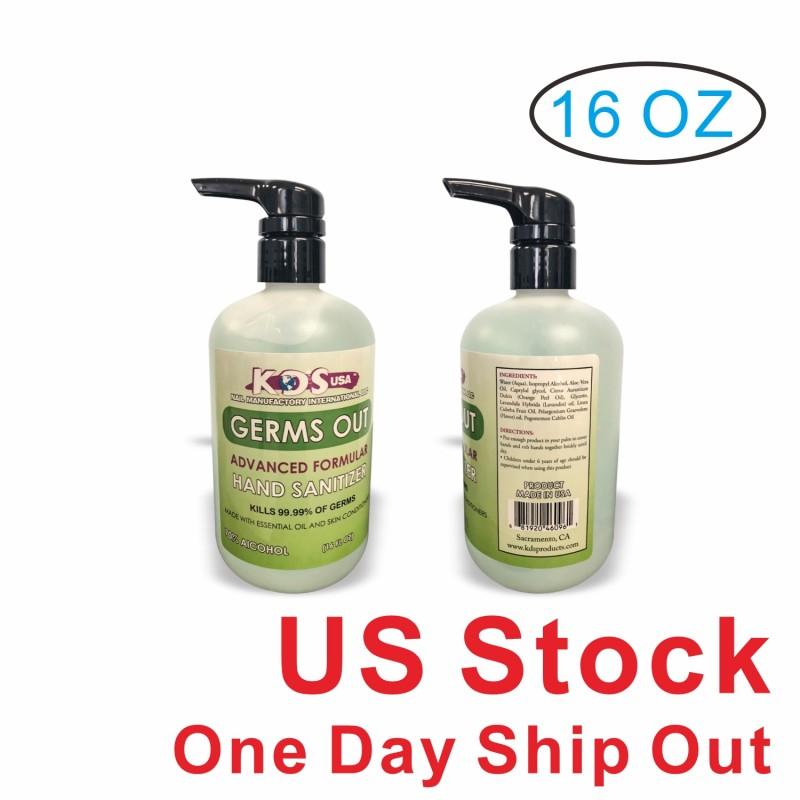 Aqium Antibacterial Hand Gel 70ml - The First Aid Shop