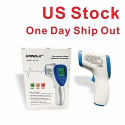 US Stock! Non-Contact...