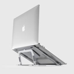 Adjustable/Portable Laptop...