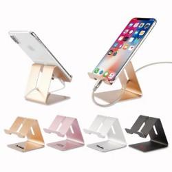 Desktop Cell Phone Tablet...